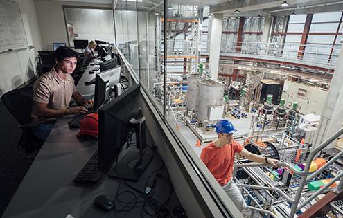 maintenance predictive mro outil production