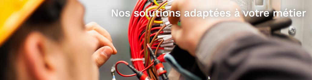 solutions electriques professionnels electricite