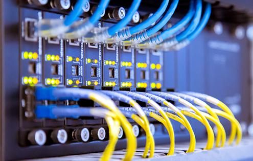 solutions VDI sonepar connect
