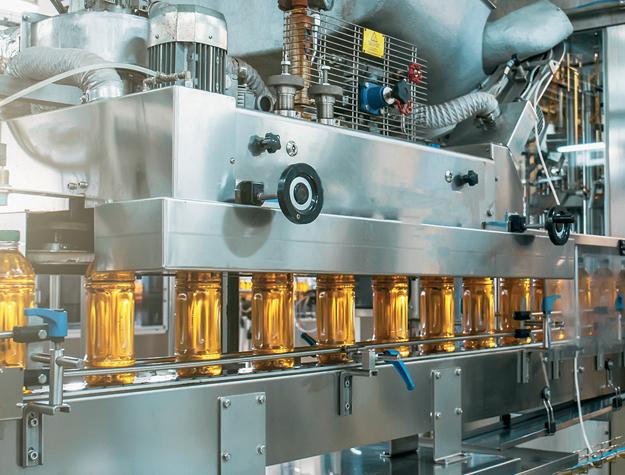 Offre produits Process Controle Sonepar Connect