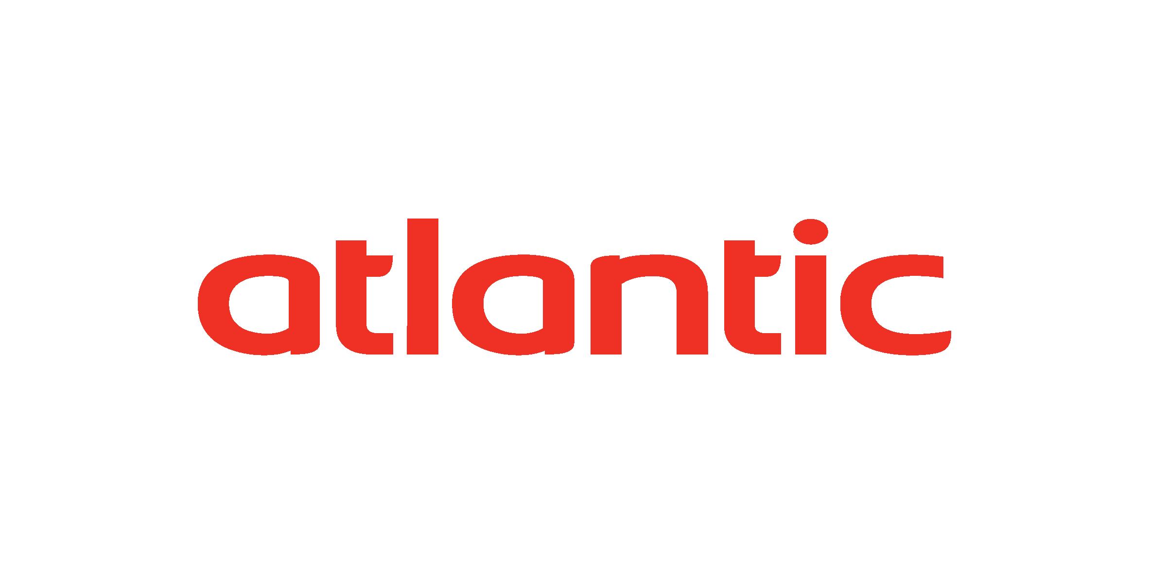 Atlantic Clim & Ventil