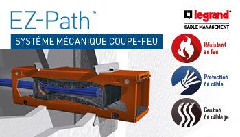 Actu Ez-Path LCM