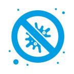 efficacite luminaires desinfection air