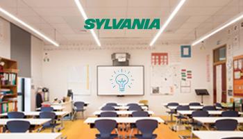 sylvania sonepar connect selection ecoles