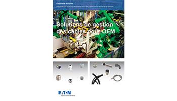 Actu Brochure M-OEM EATON