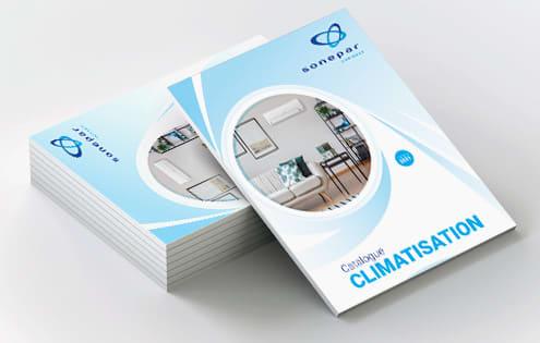 climatisation sonepar connect