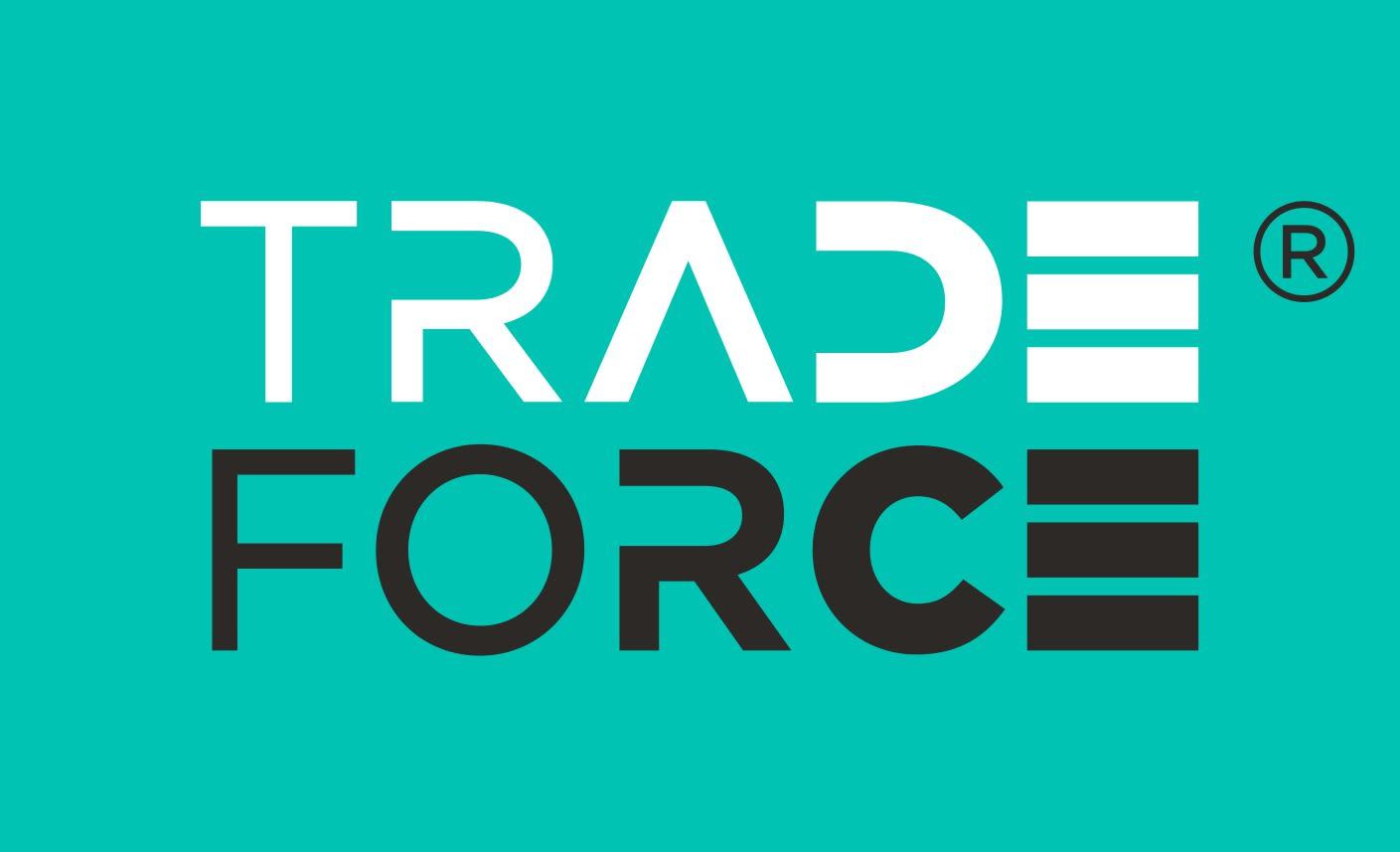 logo TRADEFORCE