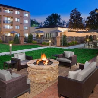 rdurd Outdoor Patio Fire Pit Web