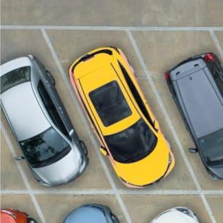 Sonesta Redondo Beach Parking