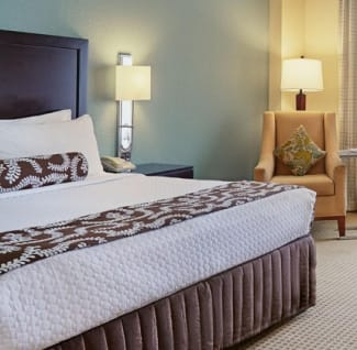 atlat guestroom 429x420