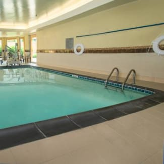 Abecy Indoor Pool Web