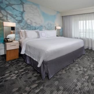 Abecy One Bedroom King Suite Web