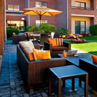 Bosfb Outdoor Terrace Web