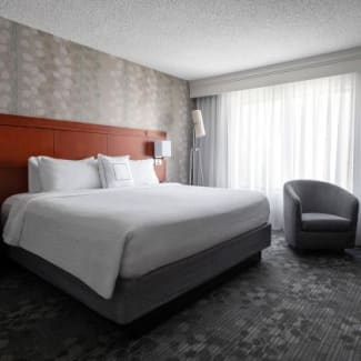 Oxrch Kind Suite Bedroom Web