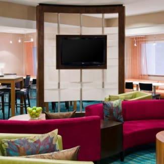 seasr lobby seating area web