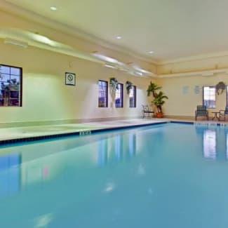 YYZMH 2533006890 Swimming Pool Web