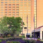 Sonesta Gwinnett Place Atlanta - Hotel