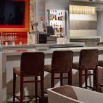 Bayley's Bar & Terrace