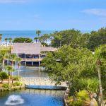 Sonesta Resort Hilton Head Island - Skyview
