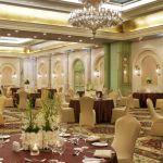 Iris Ballroom