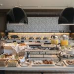 El Olivar Restaurant