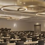 Sonesta Events Center