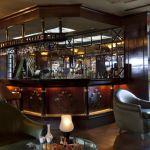 Speke's Bar