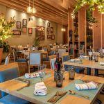 Porter Restaurante
