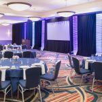 Denver Range Ballroom Tables