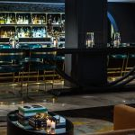 Chicago Loop Bar and Lounge