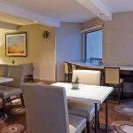 Redondo Beach Club Floor Lounge Seating