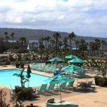 Redondo Beach Outdoor Heated Pool