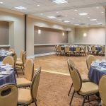 San Jose Hotel Wedding Event Space