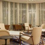 San Juan Resort Guest Lounge Seating