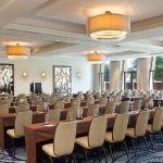 Puerto Rico Resort Conference Room