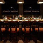Dupont Circle Private Dining