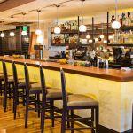 Dupont Circle Hotel Bar
