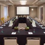 Dupont Circle Large Meeting Room