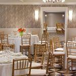 Dupont Circle Banquet Room