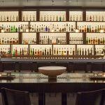 Yorkville Toronto Proof Vodka Bar