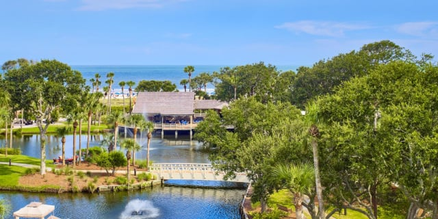 Sonesta Resort Hilton Head Island - undefined