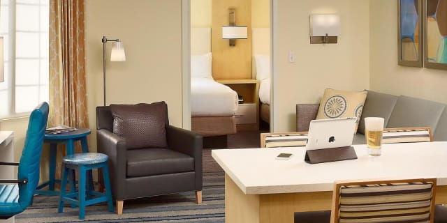 Sonesta ES Suites Andover Boston - undefined