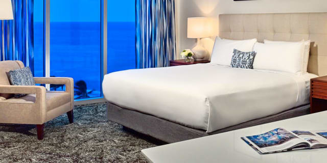 Sonesta Fort Lauderdale Beach - undefined