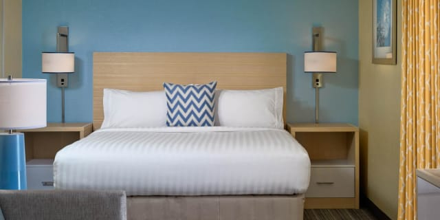 Sonesta ES Suites Tucson - undefined