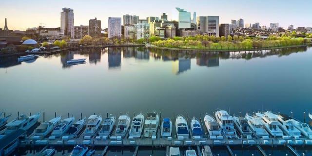 Royal Sonesta Boston - undefined