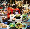 Địa điểm ăn uống ngon ở hà nội