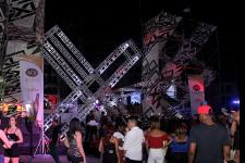 Feria de la City