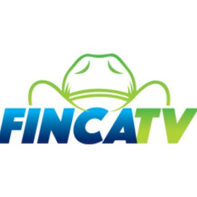 Finca Tv