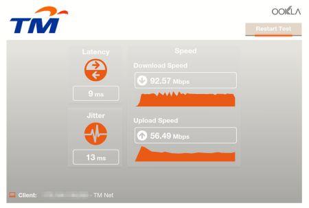 Official TM UniFi High Speed Broadband Thread V37