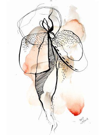 Flutter #1